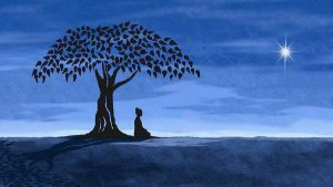 Weekly blog 6/24/2018 The Benefits of Meditation